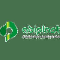 logo-abiplast-18