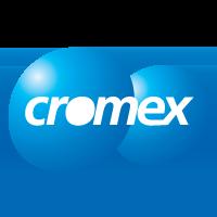 logo-cromex